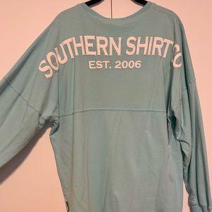 Southern Shirt Co. shirt